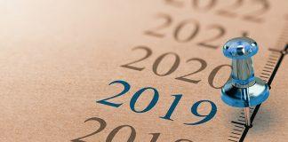 Календар 2019, kalendar 2019, 2019 kalendar, 2019 календар, calendar 2019