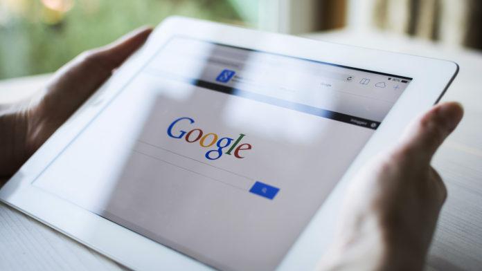 Шушана изпревари Деспасито в българския Google