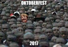 Октоберфест 2017 http://gege.bg