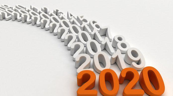 Календар 2020, 2020 календар, calendar 2020, 2020 calendar, kalendar 2020, 2020 kalendar