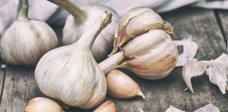Стара рецепта за лечение на гъбички и възпаления