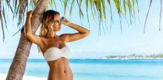 Правилна грижа за красив и безопасен тен