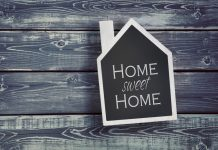 Лесни начини да освежите Вашия дом за лятото
