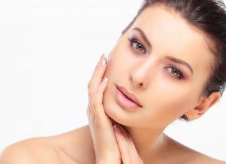 Биоревитализация на кожата