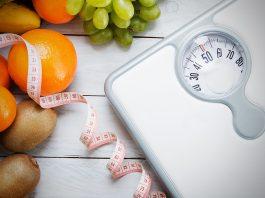 Плодова диета