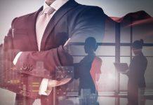 8 признака, че шефът Ви оценява, дори и да не го показва