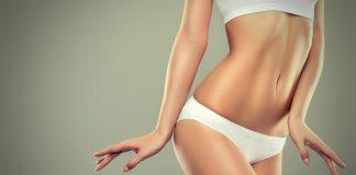 Лека диета за отслабване