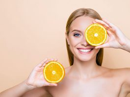 Витамини и полезни вещества за здраво тяло