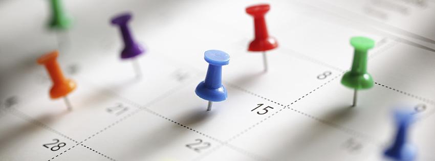 официални празници и почивни дни 2021