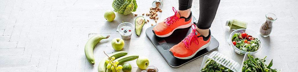 5 храни, които пречат на отслабването