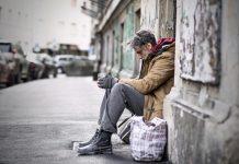 4 генетични причини за бедност