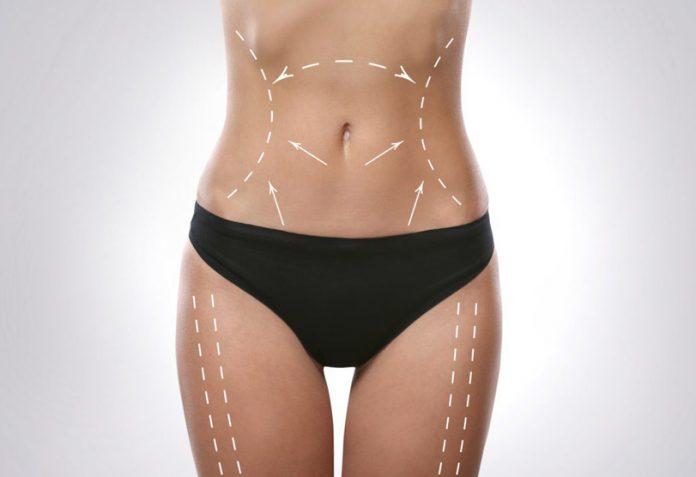 Страхотни начини за стягане на кожата у дома