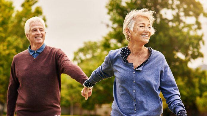 5 съвета за отлично здраве и дълголетие