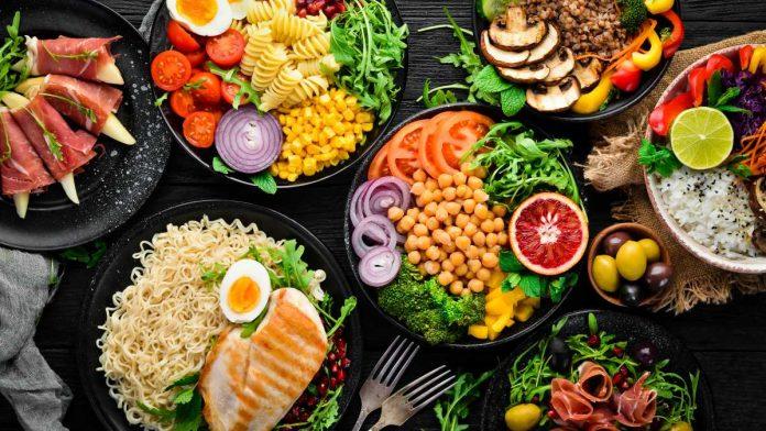Трябва да ядете тези 3 храни всеки ден, ако искате да отслабнете